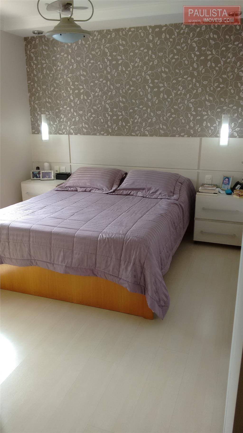 Apto 3 Dorm, Jardim Campo Grande, São Paulo (AP11494) - Foto 13