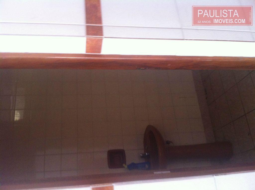 Paulista Imóveis - Casa 3 Dorm, São Paulo (SO1400) - Foto 2