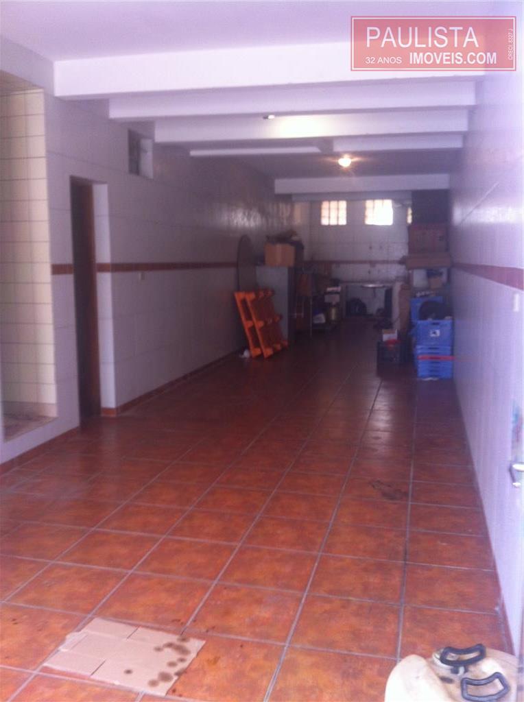 Paulista Imóveis - Casa 3 Dorm, São Paulo (SO1400) - Foto 3