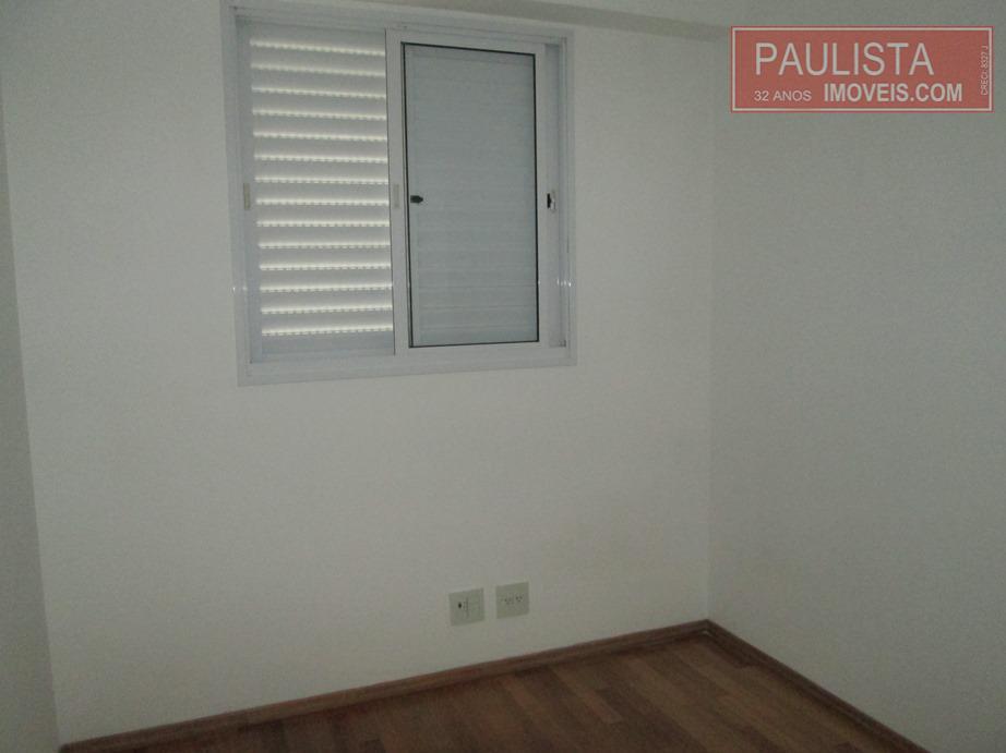 Cobertura 3 Dorm, Vila Santa Catarina, São Paulo (CO0392) - Foto 5