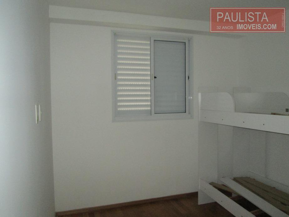 Cobertura 3 Dorm, Vila Santa Catarina, São Paulo (CO0392) - Foto 7