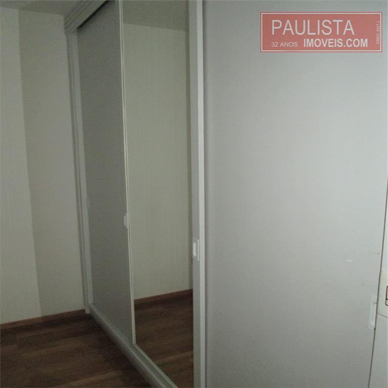 Cobertura 3 Dorm, Vila Santa Catarina, São Paulo (CO0392) - Foto 8