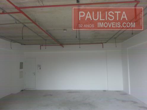 Paulista Imóveis - Sala, São Paulo (SA0888)
