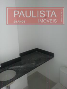 Paulista Imóveis - Sala, São Paulo (SA0888) - Foto 3