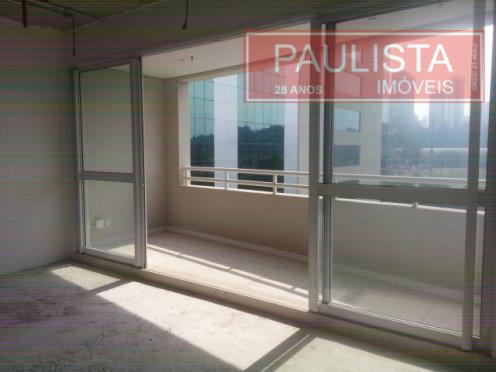 Paulista Imóveis - Sala, São Paulo (SA0888) - Foto 5