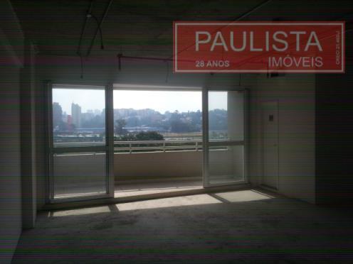 Paulista Imóveis - Sala, São Paulo (SA0888) - Foto 7