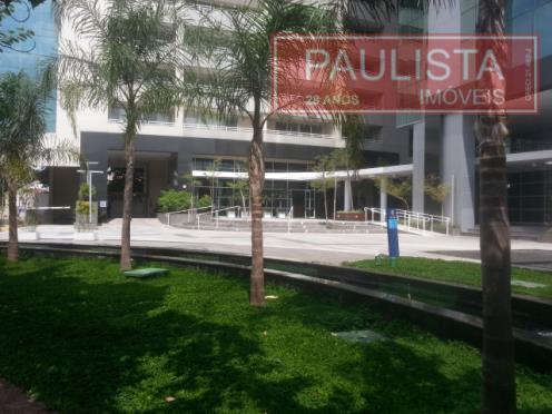 Paulista Imóveis - Sala, São Paulo (SA0888) - Foto 13