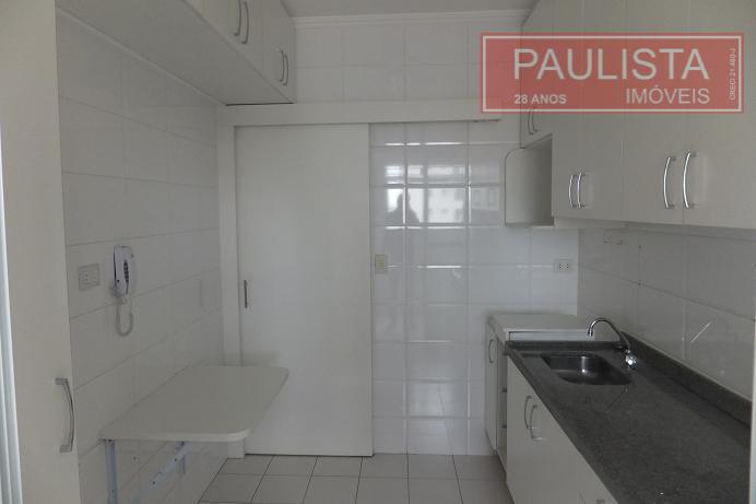 Apto 3 Dorm, Moema Índios, São Paulo (AP11517) - Foto 11