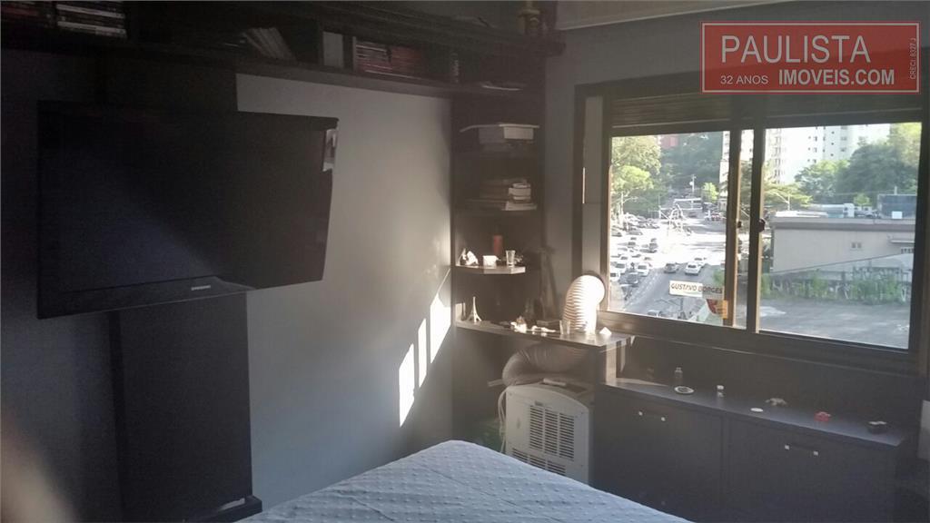 Apto 4 Dorm, Morumbi, São Paulo (AP11544) - Foto 11