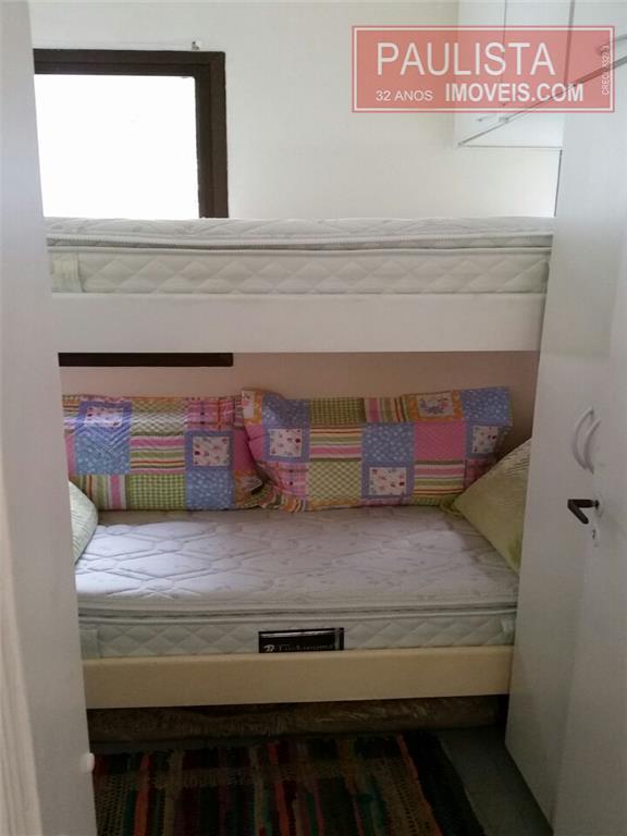 Apto 4 Dorm, Morumbi, São Paulo (AP11544) - Foto 17