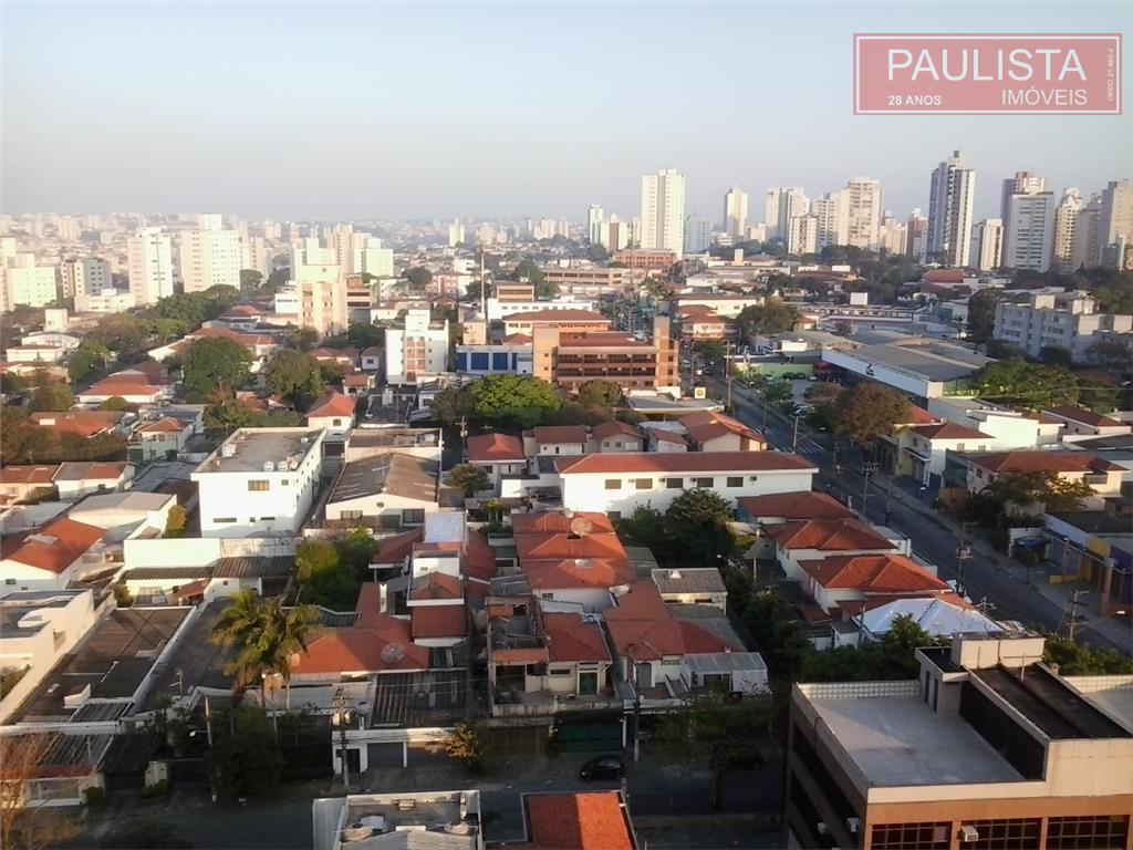 Apto 1 Dorm, Vila Mascote, São Paulo (AP11554) - Foto 14