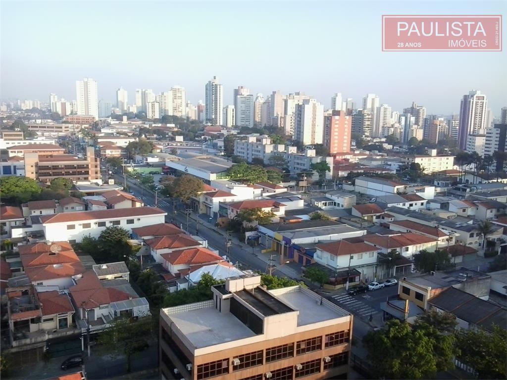 Apto 1 Dorm, Vila Mascote, São Paulo (AP11554) - Foto 15