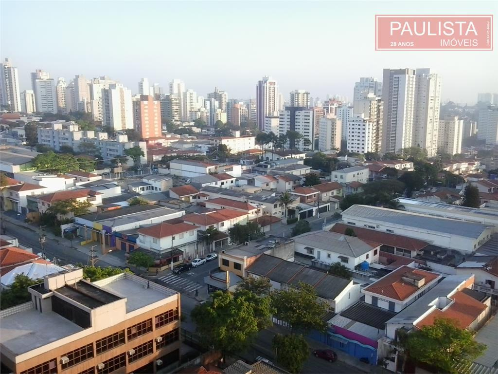 Apto 1 Dorm, Vila Mascote, São Paulo (AP11554) - Foto 16