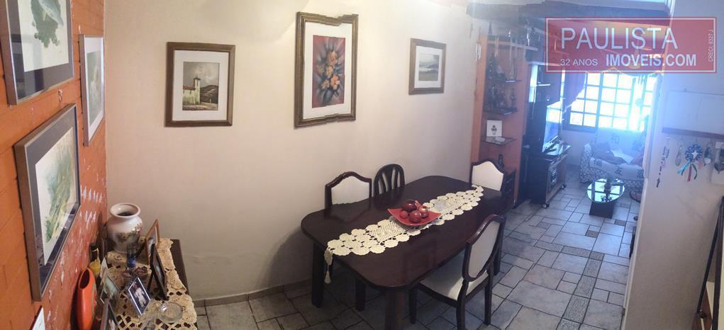 Casa 3 Dorm, Jardim Marajoara, São Paulo (CA1081) - Foto 16