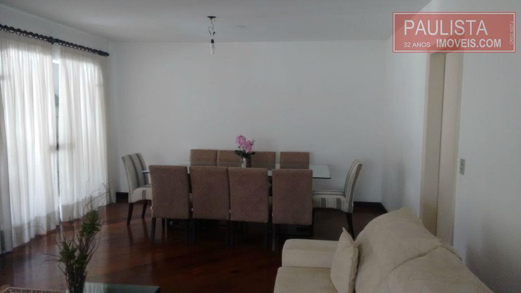 Casa 4 Dorm, Vila Sônia, São Paulo (SO1401) - Foto 2