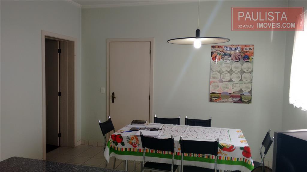 Casa 4 Dorm, Vila Sônia, São Paulo (SO1401) - Foto 7