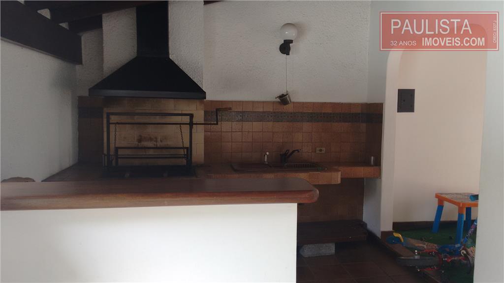 Casa 4 Dorm, Vila Sônia, São Paulo (SO1401) - Foto 9