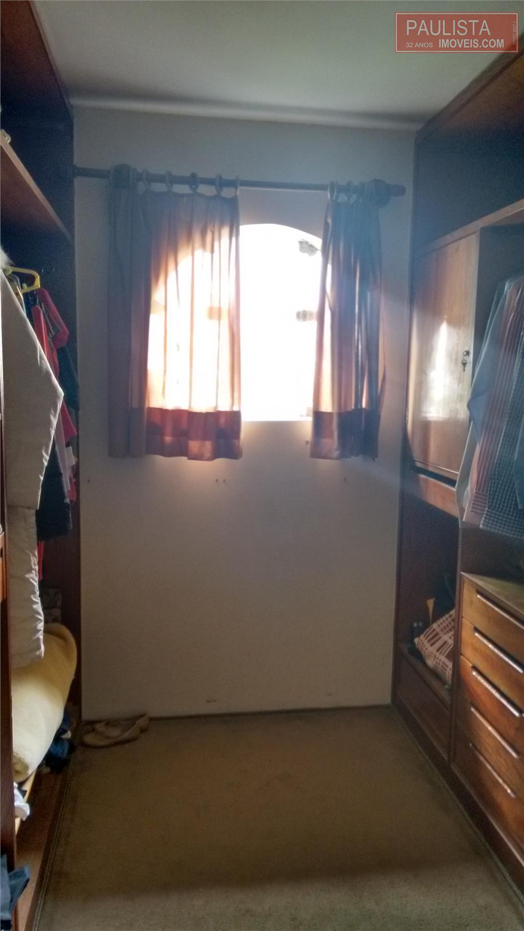 Casa 4 Dorm, Vila Sônia, São Paulo (SO1401) - Foto 17