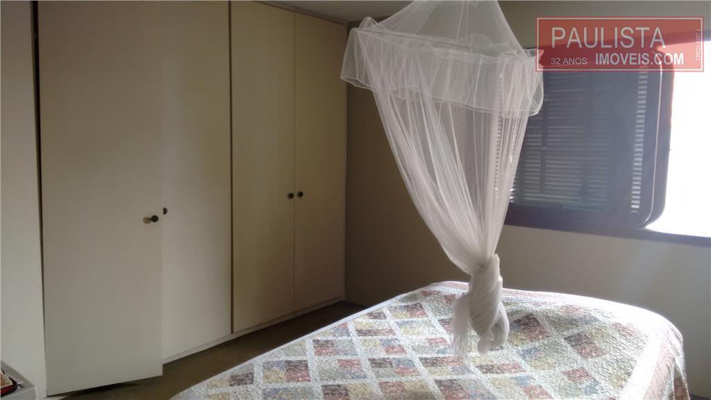 Casa 4 Dorm, Vila Sônia, São Paulo (SO1401) - Foto 18