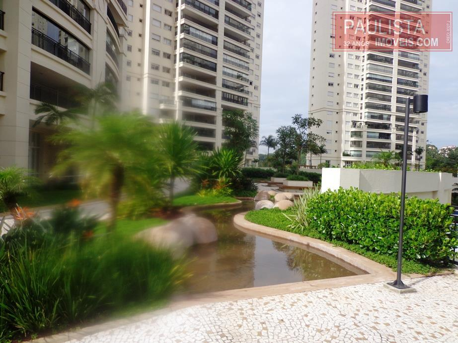 Apto 4 Dorm, Jardim Marajoara, São Paulo (AP11564) - Foto 16