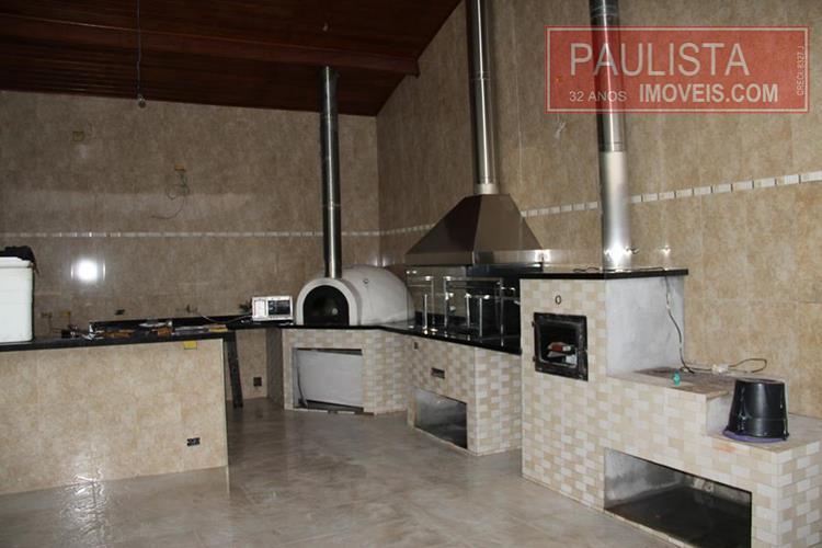 Casa 4 Dorm, Parque Alves de Lima, São Paulo (SO1404) - Foto 9