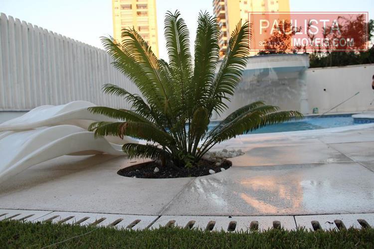 Casa 4 Dorm, Parque Alves de Lima, São Paulo (SO1404) - Foto 12