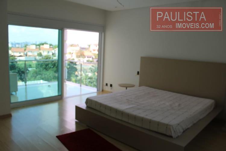 Casa 4 Dorm, Parque Alves de Lima, São Paulo (SO1404) - Foto 15