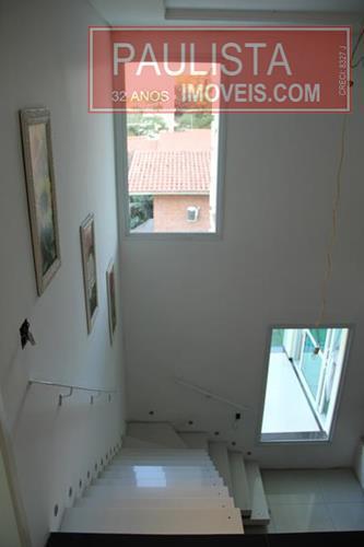 Casa 4 Dorm, Parque Alves de Lima, São Paulo (SO1404) - Foto 18