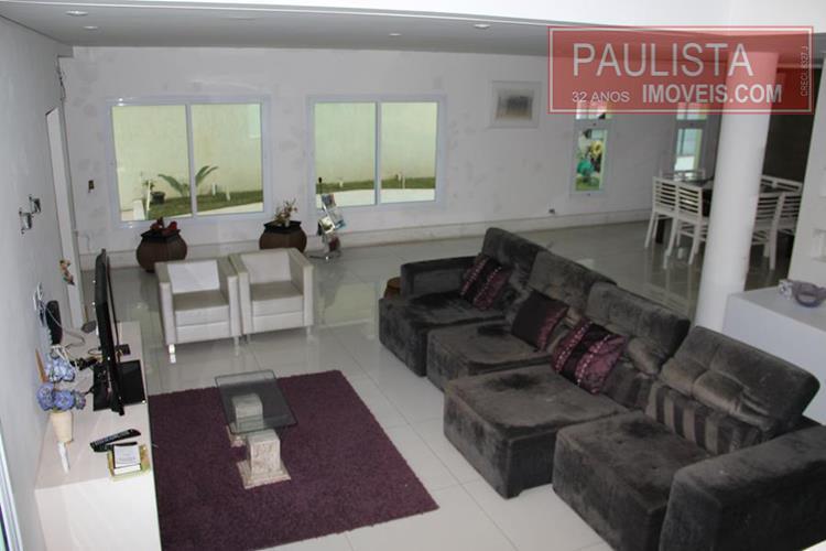 Casa 4 Dorm, Parque Alves de Lima, São Paulo (SO1404) - Foto 19
