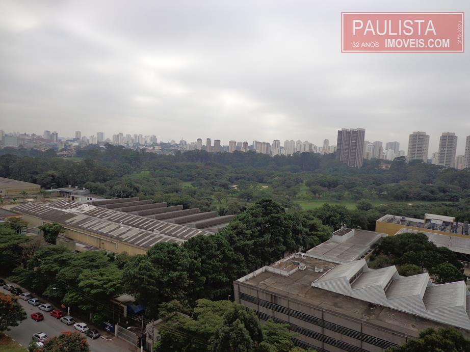 Apto 4 Dorm, Jurubatuba, São Paulo (AP11589) - Foto 7