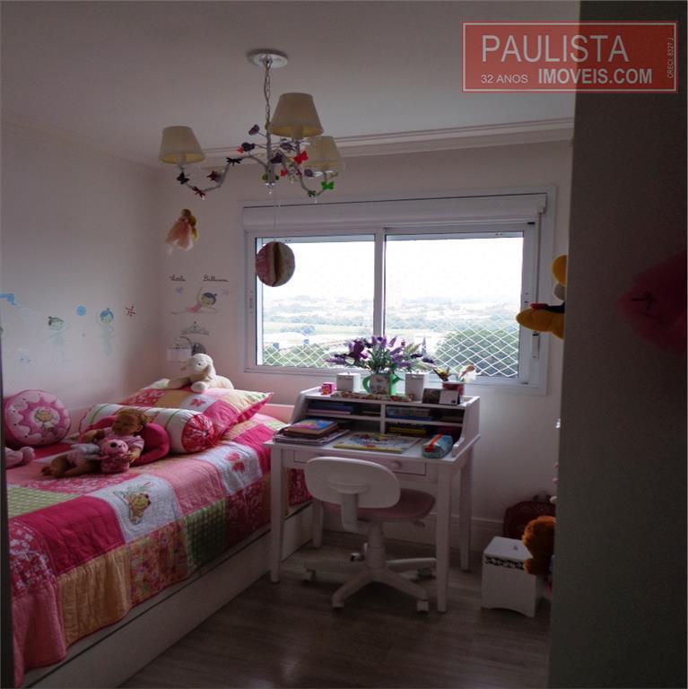 Apto 4 Dorm, Jurubatuba, São Paulo (AP11589) - Foto 11