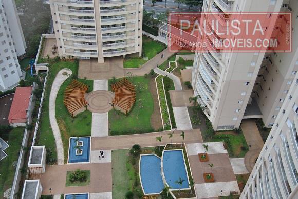 Apartamento para venda Vila Sofia