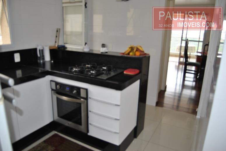 Paulista Imóveis - Apto 3 Dorm, Vila Sofia - Foto 3