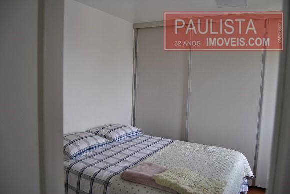 Paulista Imóveis - Apto 3 Dorm, Vila Sofia - Foto 7