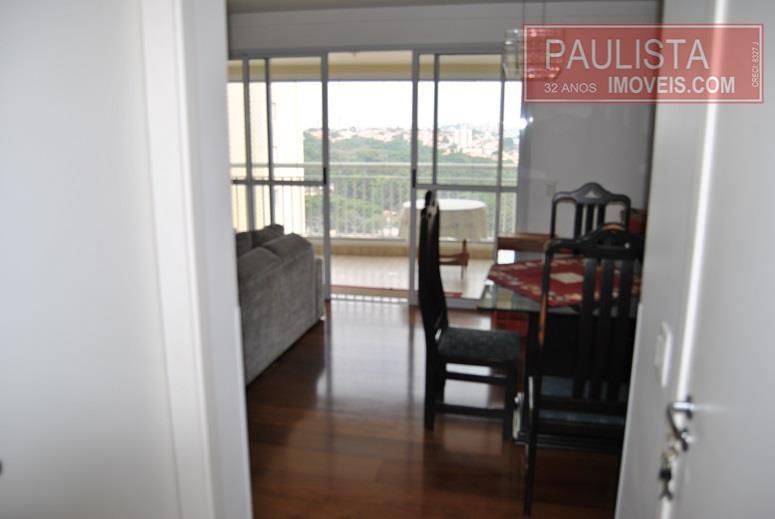 Paulista Imóveis - Apto 3 Dorm, Vila Sofia - Foto 10