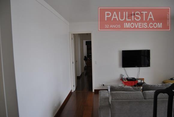 Paulista Imóveis - Apto 3 Dorm, Vila Sofia - Foto 11
