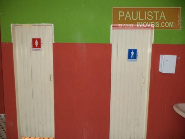Galpão, Interlagos, São Paulo (LO0140) - Foto 15