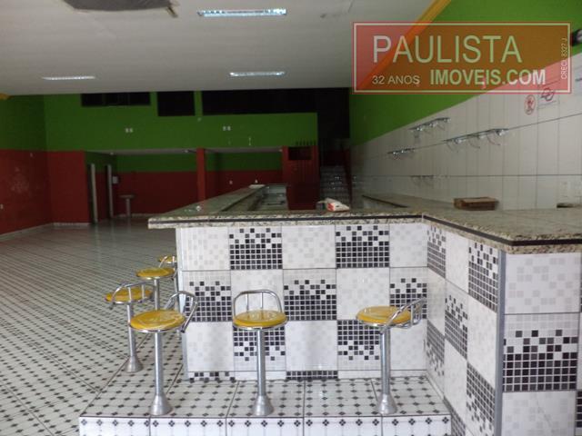 Galpão, Interlagos, São Paulo (LO0140) - Foto 3