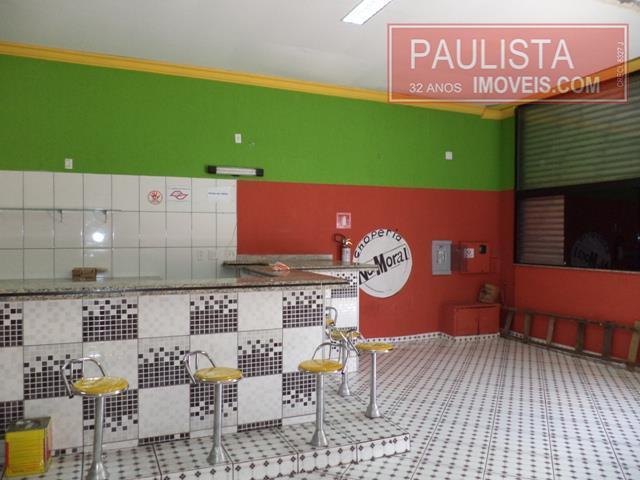 Galpão, Interlagos, São Paulo (LO0140) - Foto 4