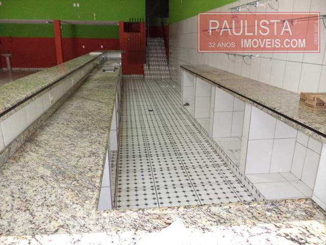 Galpão, Interlagos, São Paulo (LO0140) - Foto 5
