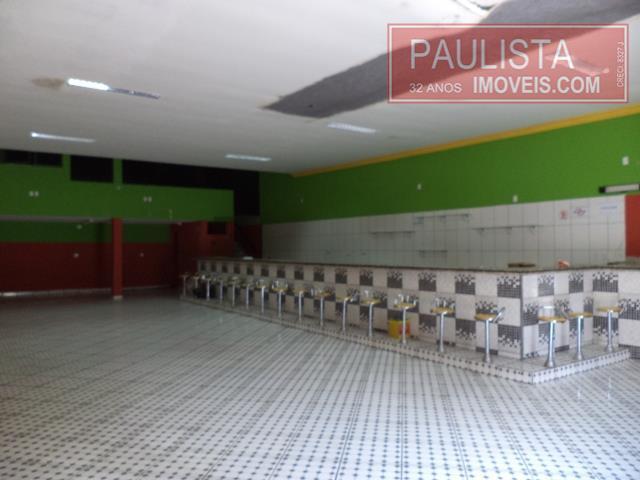 Galpão, Interlagos, São Paulo (LO0140) - Foto 6