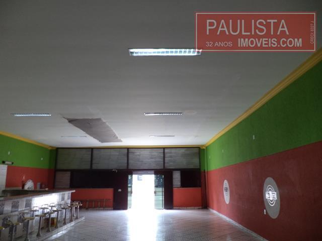 Galpão, Interlagos, São Paulo (LO0140) - Foto 7
