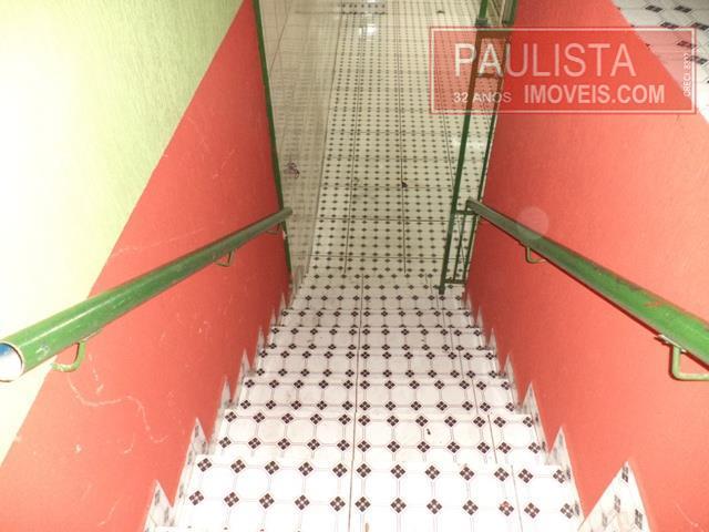Galpão, Interlagos, São Paulo (LO0140) - Foto 9