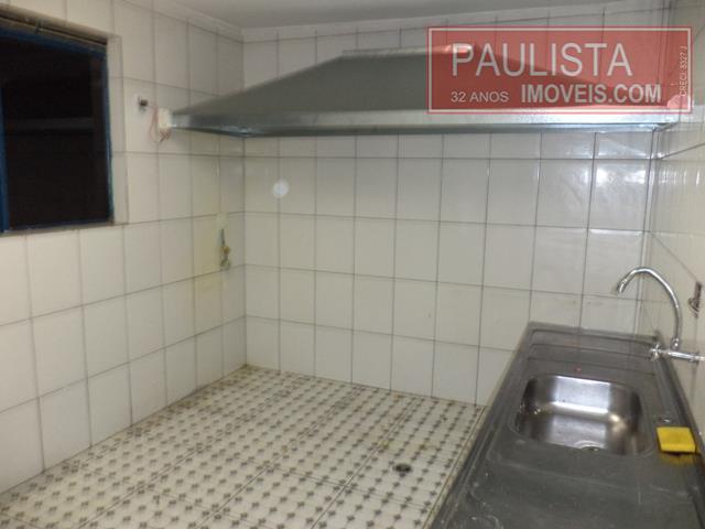Galpão, Interlagos, São Paulo (LO0140) - Foto 11