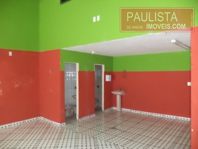 Galpão, Interlagos, São Paulo (LO0140) - Foto 14