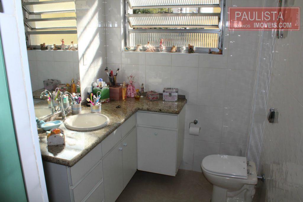 Paulista Imóveis - Apto 3 Dorm, Vila Mariana - Foto 17