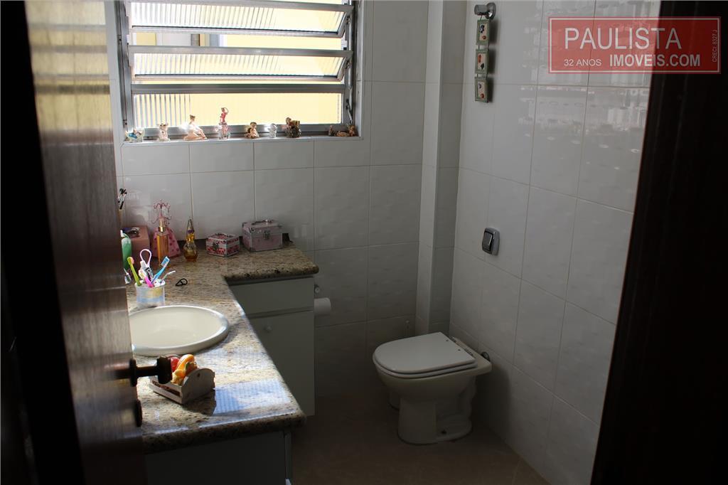 Paulista Imóveis - Apto 3 Dorm, Vila Mariana - Foto 18
