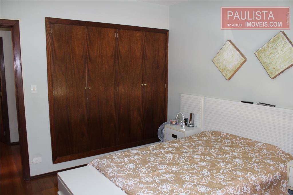 Paulista Imóveis - Apto 3 Dorm, Vila Mariana - Foto 8