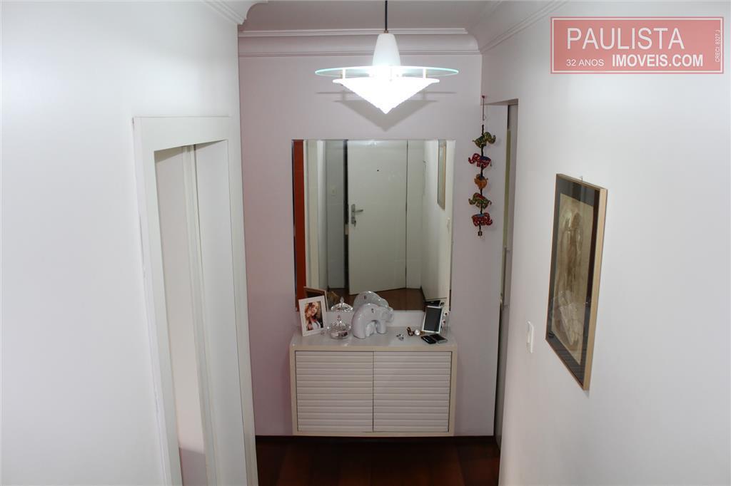 Paulista Imóveis - Apto 3 Dorm, Vila Mariana - Foto 20