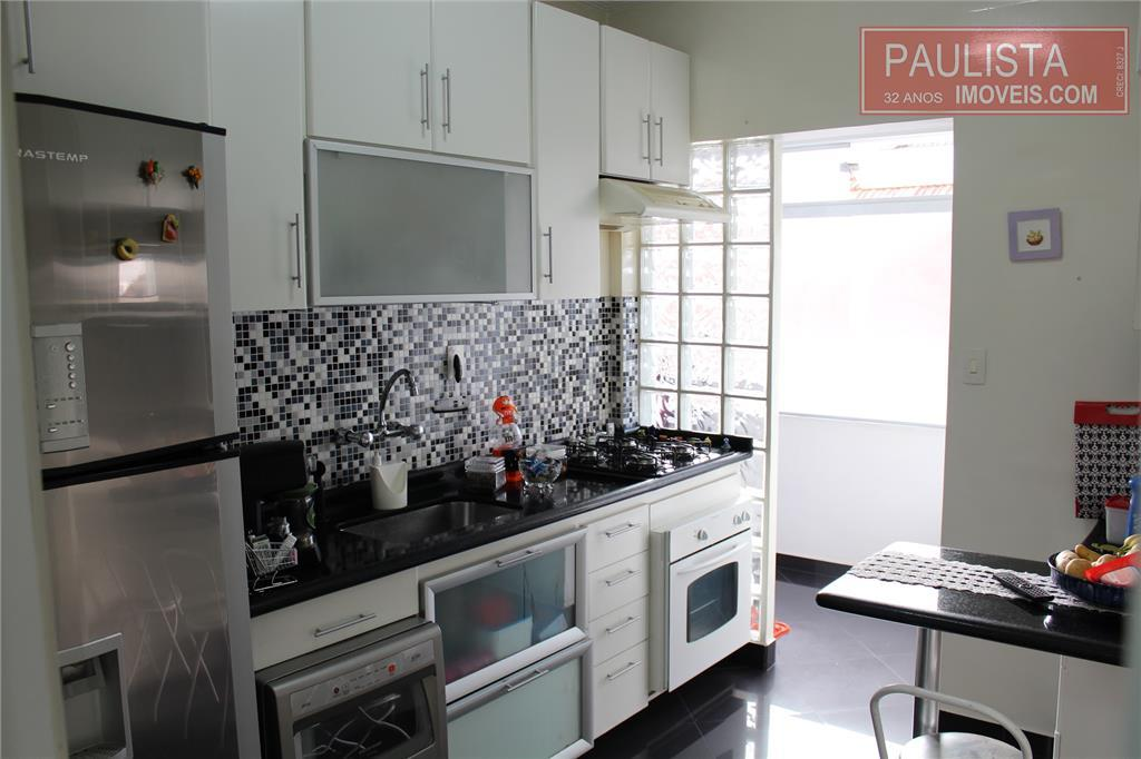 Paulista Imóveis - Apto 3 Dorm, Vila Mariana - Foto 15